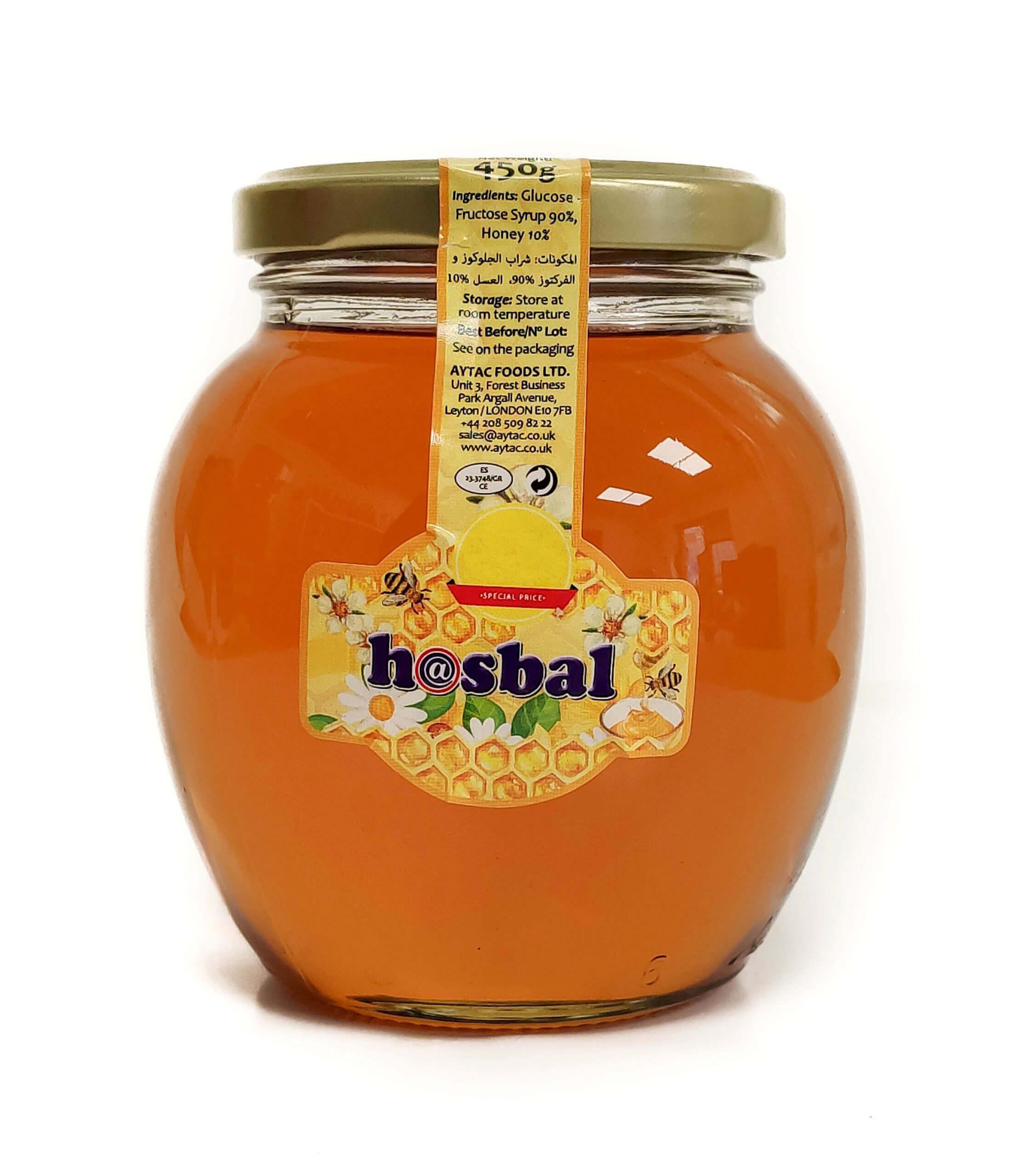 32370-hasbal-syrup-with-honey.jpg