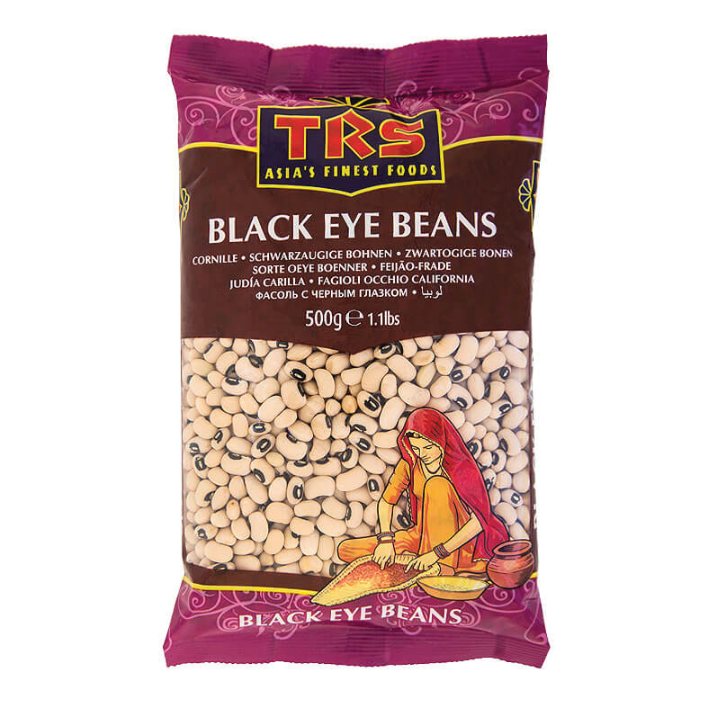 CC00163 Black-Eye-Beans-1