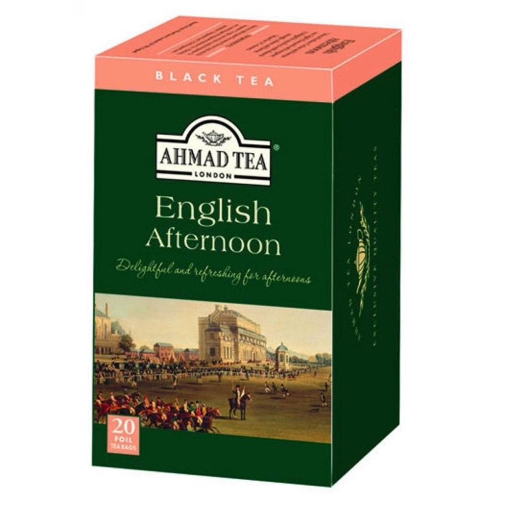 ahmad-tea-english-afternoon-tea-40gr-20bags-31124.jpg