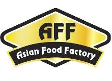 AFF Logo 1
