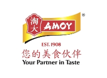 AMOY Logo with Text Group1024_1