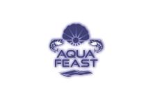 Aqua Feast LOGO1024_1