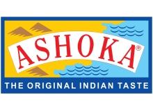 Ashoka Logo-01
