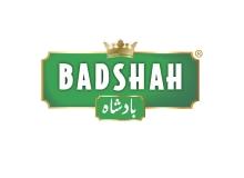 Badshah_logo copy1024_1