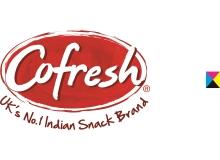 Cofresh Logo with strapline_CMYK
