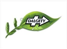 Dalgety Teas Leaf logo1024_1