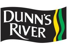 Dunn's_River