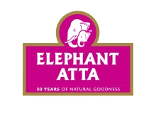 Elephant Atta Logo magenta 21024_1