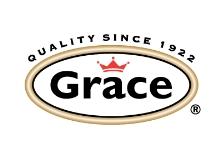 GRACE-LOGO-(4-color)-2-[Converted]