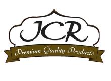JCR Logo Large