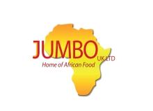 JumboUKLogo(Nigeria)