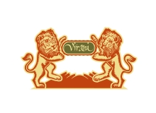 Kohinoor & Virani Lions copy1024_2