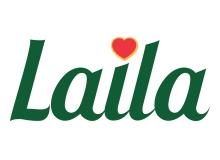 Laila Logo-01