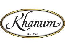 New Khanum logo 2014 final1024_1