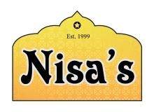 Nisa's Logo1024_1