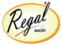 Regal Bakery logo for web (2) High Res