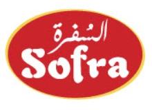 Sofra Logo1024_1
