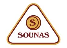 Sounas_Final Logo1024_1
