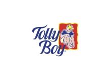 Tolly Boy Logo blue text1024_1