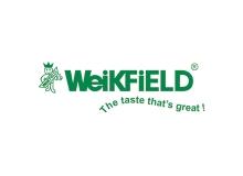 Weikfield-Logo-Author-802