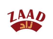 Zaad Logo1024_1