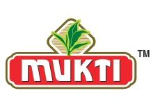mukti tea