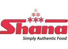 shana_logo_300dpi[2]