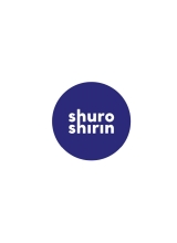 shuro shrin1024_1